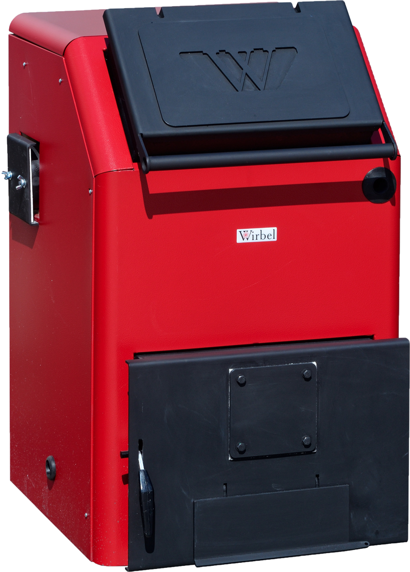 автомат горения для eco 15